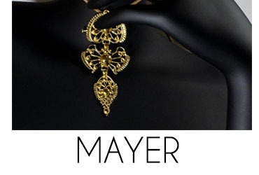mayer-joyeria-gallega-tradicional