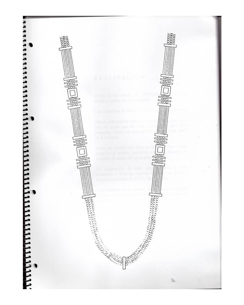 boceto-diseño-gargantilla-plata-piedras