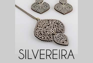 Silvereira joyería gallega