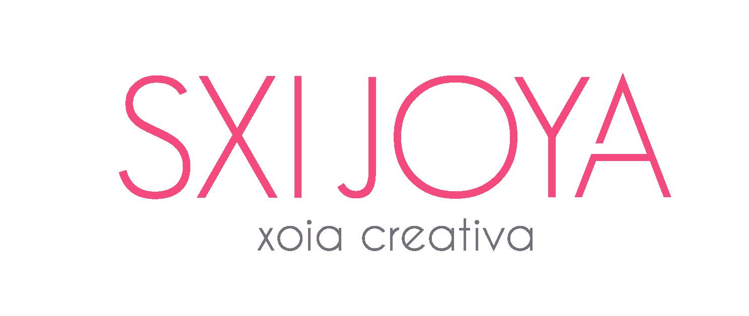 sxijoya-joyeria-gallega-artesania-de-galicia