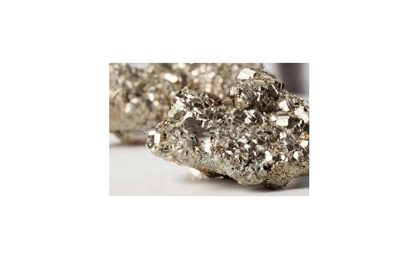 La plata como metal en joyeria for Metal rodio en joyeria