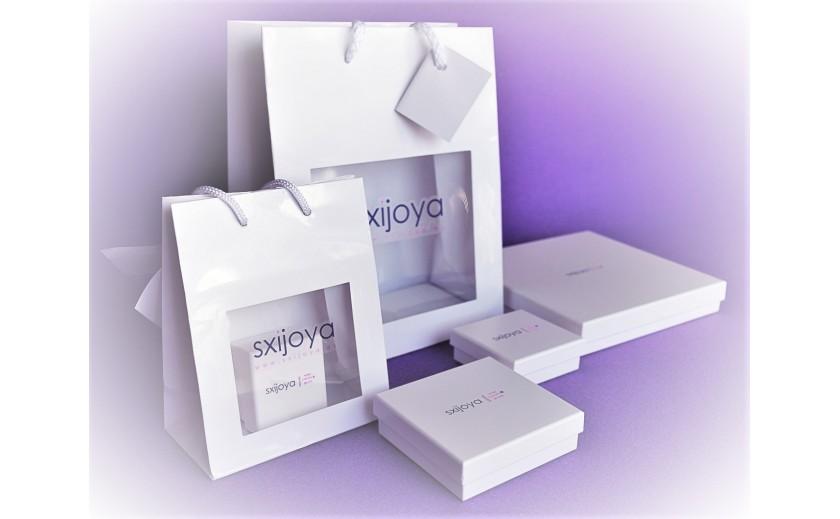 Nuestro packaging Artesania gallega regalos